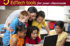 What are the Best EdTech Tools for Your Classroom?