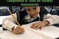 How can Teachers Effectively Assess Student Learning?