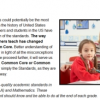 Common Core Enhancing Instruction