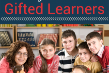 How Can Teachers Challenge Gifted Learners With Differentiated Instruction?