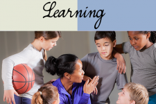 Passion-Based Learning for a Thriving Classroom
