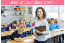 Classroom Contracts for Classroom Management