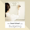 How Can Teachers Plan An Effective Budget?