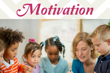 Help Students Motivate Themselves