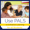 The Peer Assisted Learning Strategy in the Classroom