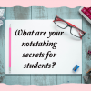 What Are Power Notes?
