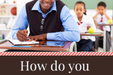 Examine and Evaluate Student Work Consistently and Fairly
