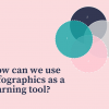 Using Infographics in the Classroom