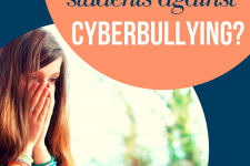 Digital Safety Tips: Protecting Students from Cyberbullying