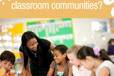 Creating Classroom Communities