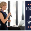 Tech Tools for Public Speaking