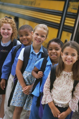 What Is Culturally Responsive Instruction