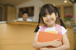 It is helpful to understand what gifted students in the classroom have comprehended on a particular subject.