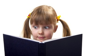 Understanding the five components of reading can help us assess the students' reading skill.