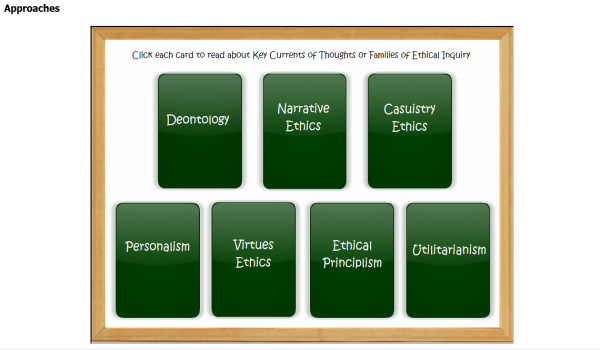 ethics_02