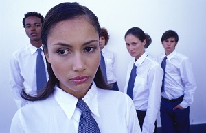 Recognizing tendencies of violent anger in the classroom will help you prevent any unwanted incidents.