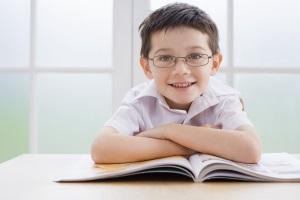 RethinkingEducation