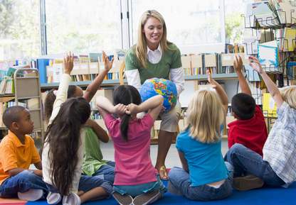 Early Childhood Education easiest course in college