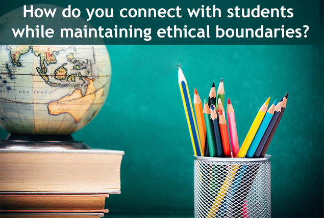 What Are Some Ethical Issues Every School Must Discuss?