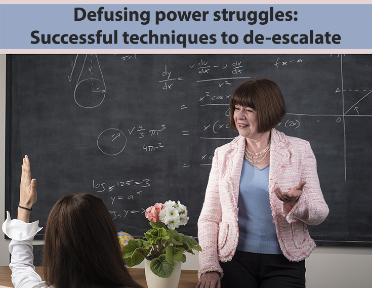 an essay on power struggles in society One of the strongest human drives seems to be a desire for power write an essay in which you discuss how a character in a novel or a drama struggles to free himself or herself from the power of others or seeks to gain power over others.