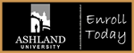 Click to Enroll in Ashland Graduate Courses