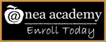 Click here to Enroll in NEA Academy Graduate Courses