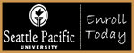Click to Enroll in SPU Graduate Courses