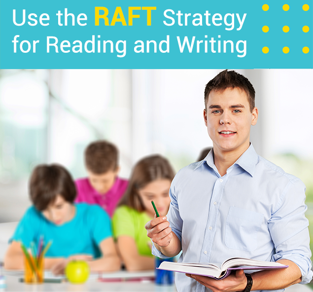 blog_raft for reading and writing