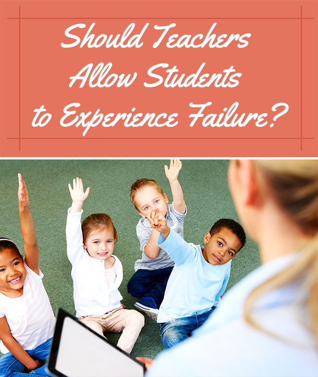 when students fail teachers should be What do you do if students do not complete their homework on time, or if a student never completes his/her homework assignments when should you contact the p.