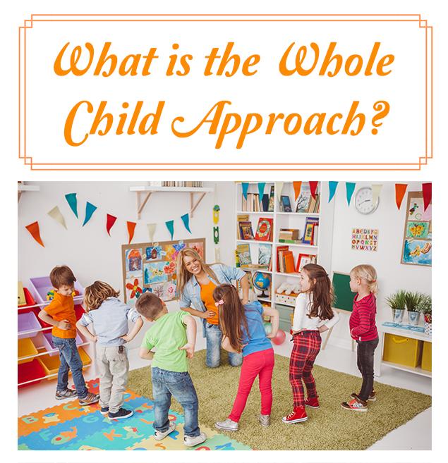 whole child approach_july1