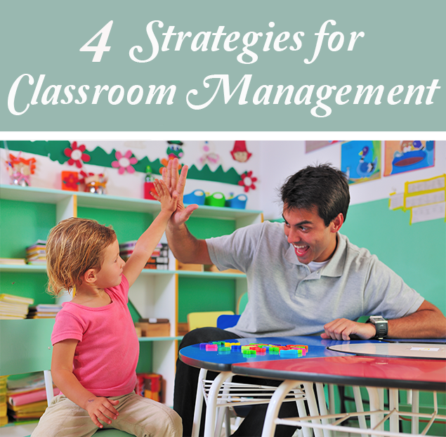 Read PDF Effective Classroom Management