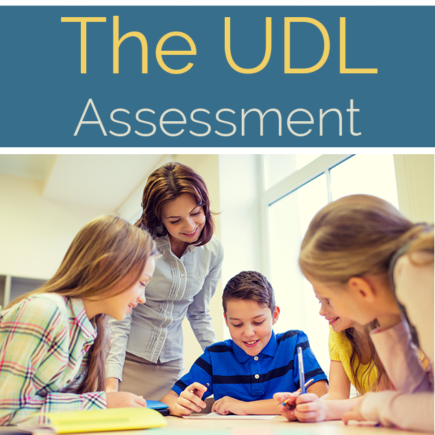 udl-assessment