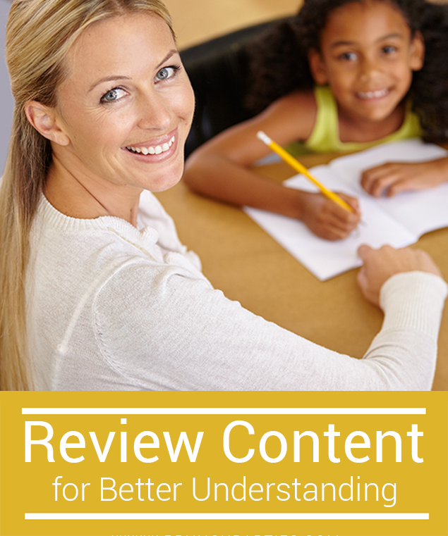 review-content