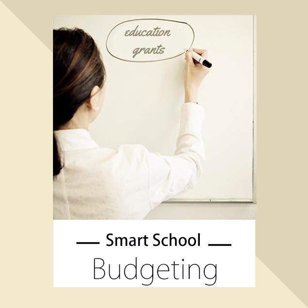 smart-school-budgeting
