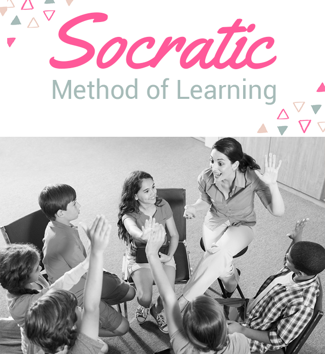 socartic-method-of-learning
